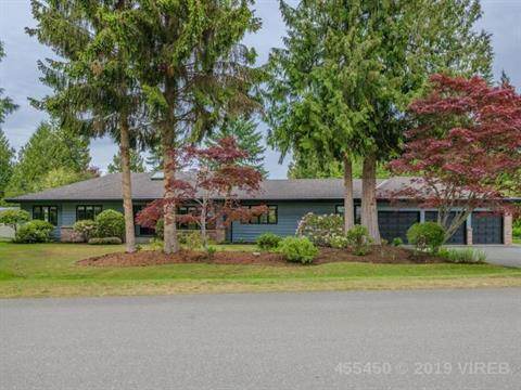 House for sale in Qualicum Beach, PG City West, 1063 Wood Duck Place, 455450 | Realtylink.org