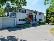 House for sale in Comox, Islands-Van. & Gulf, 1567 Balmoral Ave, 455791 | Realtylink.org