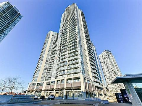 Apartment for sale in Whalley, Surrey, North Surrey, 2802 9981 Whalley Boulevard, 262396178   Realtylink.org