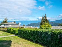 Apartment for sale in Gibsons & Area, Gibsons, Sunshine Coast, 29 555 Eaglecrest Drive, 262390459 | Realtylink.org