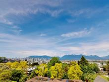 Apartment for sale in Mount Pleasant VE, Vancouver, Vancouver East, 401 379 E Broadway Street, 262390112 | Realtylink.org