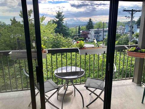 Apartment for sale in Uptown NW, New Westminster, New Westminster, 304 340 Ninth Street, 262395089 | Realtylink.org