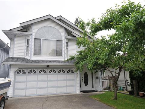 House for sale in Glenwood PQ, Port Coquitlam, Port Coquitlam, 3638 Sefton Street, 262396216 | Realtylink.org