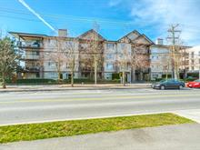 Apartment for sale in Langley City, Langley, Langley, 209 5465 203 Street, 262396628 | Realtylink.org