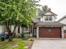 House for sale in East Newton, Surrey, Surrey, 14476 67b Avenue, 262395199 | Realtylink.org