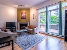 Townhouse for sale in Upper Eagle Ridge, Coquitlam, Coquitlam, 59 1240 Falcon Drive, 262396149 | Realtylink.org