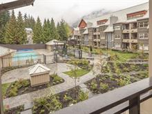 Apartment for sale in Whistler Creek, Whistler, Whistler, 230 2050 Lake Placid Road, 262395886 | Realtylink.org