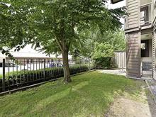 Apartment for sale in Guildford, Surrey, North Surrey, 114 15322 101 Avenue, 262394592   Realtylink.org