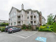 Apartment for sale in Guildford, Surrey, North Surrey, 309 9951 152 Street, 262396629 | Realtylink.org