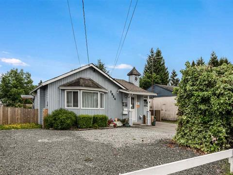 House for sale in Mission BC, Mission, Mission, 7524 Wren Street, 262396118 | Realtylink.org