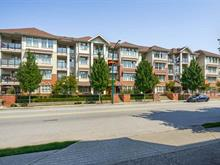 Apartment for sale in Central Pt Coquitlam, Port Coquitlam, Port Coquitlam, 201 2330 Shaughnessy Street, 262396215   Realtylink.org