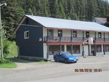 House for sale in Williams Lake - Rural North, Williams Lake, Williams Lake, A 1160 Dixon Road, 262395660 | Realtylink.org