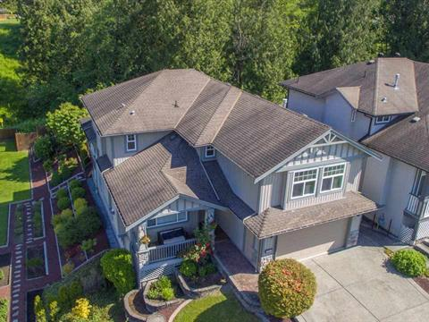 House for sale in East Central, Maple Ridge, Maple Ridge, 22813 116 Avenue, 262393629 | Realtylink.org