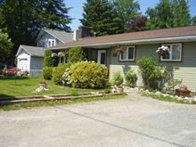 House for sale in Thornhill, Terrace, Terrace, 3618 Alder Avenue, 262387398 | Realtylink.org