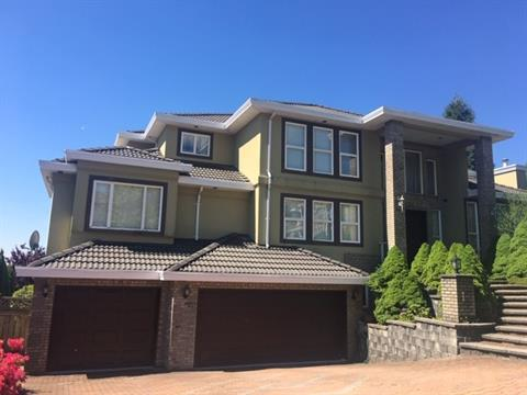 House for sale in Westwood Plateau, Coquitlam, Coquitlam, 3050 Plateau Boulevard, 262369223 | Realtylink.org