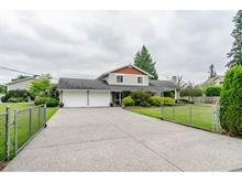 House for sale in Salmon River, Langley, Langley, 5221 240 Street, 262396349 | Realtylink.org