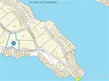 Lot for sale in Mudge Island, NOT IN USE, Lt 7 Salal Drive, 455840 | Realtylink.org