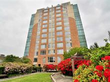 Apartment for sale in Brighouse, Richmond, Richmond, 604 8280 Westminster Highway, 262395760   Realtylink.org