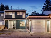 1/2 Duplex for sale in Meadow Brook, Coquitlam, Coquitlam, 3009 Firbrook Place, 262396306   Realtylink.org