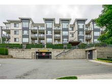 Apartment for sale in Central Abbotsford, Abbotsford, Abbotsford, 213 2943 Nelson Place, 262396141 | Realtylink.org