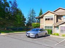 Apartment for sale in Nanaimo, Smithers And Area, 4460 Hedgestone Place, 455846 | Realtylink.org