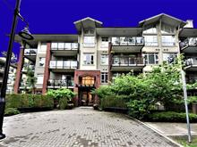 Apartment for sale in Port Moody Centre, Port Moody, Port Moody, 307 200 Capilano Road, 262396262 | Realtylink.org