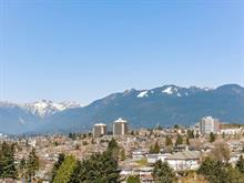 Apartment for sale in Brentwood Park, Burnaby, Burnaby North, 1806 4189 Halifax Street, 262396359 | Realtylink.org
