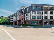 Apartment for sale in Walnut Grove, Langley, Langley, 103 8880 202 Street, 262392268 | Realtylink.org