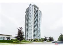 Apartment for sale in Highgate, Burnaby, Burnaby South, 1508 6688 Arcola Street, 262394966 | Realtylink.org