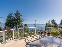 House for sale in West Bay, West Vancouver, West Vancouver, 3555 Sunset Lane, 262396432 | Realtylink.org