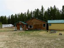 House for sale in Atlin, Terrace, Lot A Black Bear Run Creek, 262363096 | Realtylink.org