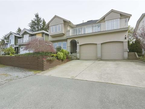 House for sale in South Meadows, Pitt Meadows, Pitt Meadows, 11654 Harris Road, 262378515   Realtylink.org