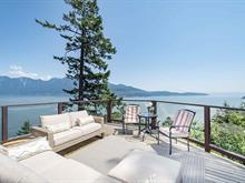 House for sale in Bowen Island, Bowen Island, 719 Channelview Drive, 262395977 | Realtylink.org