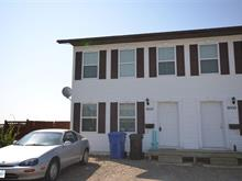 1/2 Duplex for sale in Fort St. John - City SE, Fort St. John, Fort St. John, 8031 88 Avenue, 262395933 | Realtylink.org