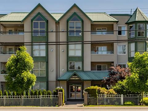 Apartment for sale in Whalley, Surrey, North Surrey, 104 10128 132 Street, 262395820 | Realtylink.org