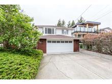 House for sale in White Rock, South Surrey White Rock, 919 Maple Street, 262394775 | Realtylink.org
