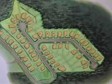 Lot for sale in Promontory, Sardis, Sardis, 5487 Maclachlan Place, 262387096 | Realtylink.org