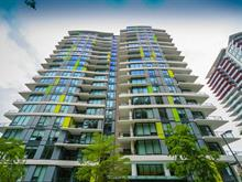 Apartment for sale in University VW, Vancouver, Vancouver West, 1805 3487 Binning Road, 262395912 | Realtylink.org