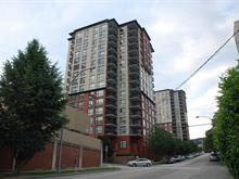 Apartment for sale in Downtown NW, New Westminster, New Westminster, 1001 833 Agnes Street, 262395915 | Realtylink.org