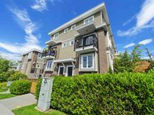 Townhouse for sale in Hastings, Vancouver, Vancouver East, 328 Semlin Drive, 262395578 | Realtylink.org
