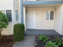 Townhouse for sale in Sardis West Vedder Rd, Sardis, Sardis, 7 45435 Knight Road, 262395248 | Realtylink.org