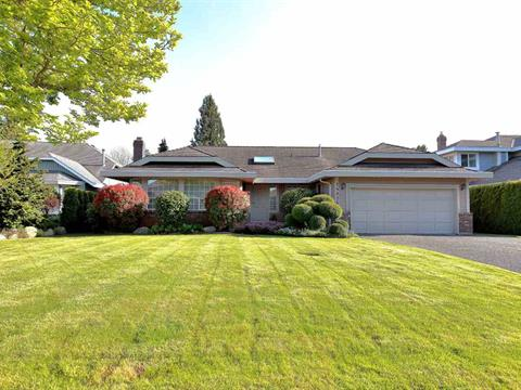 House for sale in Sunnyside Park Surrey, Surrey, South Surrey White Rock, 14826 21a Avenue, 262394098 | Realtylink.org