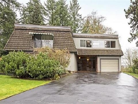 House for sale in Harbour Place, Coquitlam, Coquitlam, 1831 Harbour Drive, 262395565 | Realtylink.org