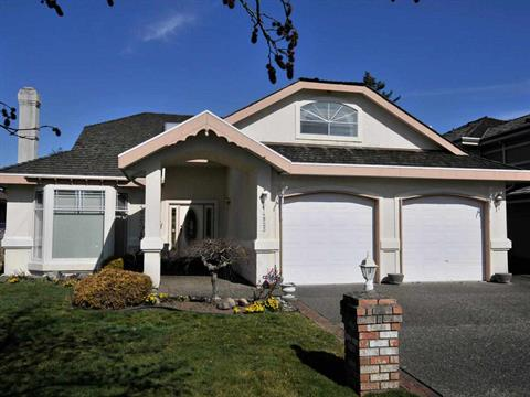 House for sale in Sunnyside Park Surrey, Surrey, South Surrey White Rock, 14923 24a Avenue, 262395927 | Realtylink.org