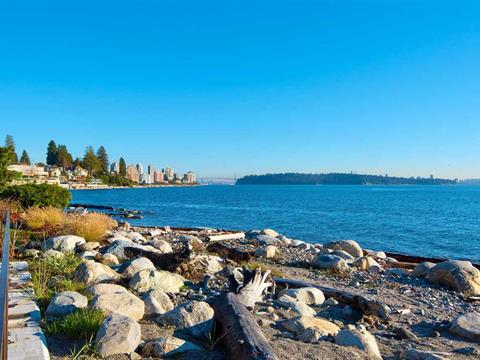 House for sale in Altamont, West Vancouver, West Vancouver, 2814 Bellevue Avenue, 262396546   Realtylink.org