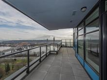 Apartment for sale in Downtown NW, New Westminster, New Westminster, 1801 188 Agnes Street, 262396408 | Realtylink.org