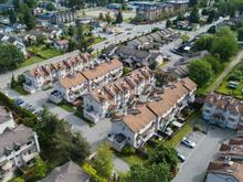 Townhouse for sale in Mary Hill, Port Coquitlam, Port Coquitlam, 10 2352 Pitt River Road, 262396124 | Realtylink.org