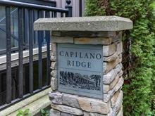 Townhouse for sale in Capilano NV, North Vancouver, North Vancouver, 3137 Capilano Crescent, 262396578 | Realtylink.org