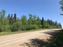 Lot for sale in Fort St. John - Rural W 100th, Fort St. John, Fort St. John, Red Creek Road, 262382924 | Realtylink.org