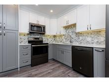 Apartment for sale in Langley City, Langley, Langley, 307 5710 201 Street, 262396507 | Realtylink.org
